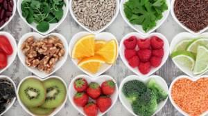 alimentos anti cáncer