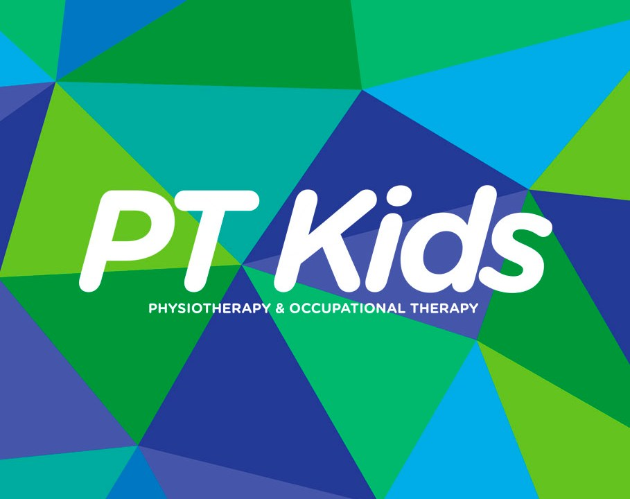 pt kids relaunch