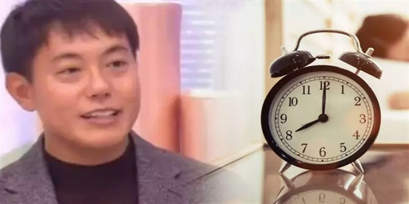 A-Strange-man-from-Japan-who-sleeps-only-30-minutes-daily-for-the-last-twelve-years-for-health