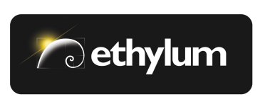 Ethylum : Insulation Expert