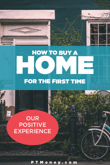 How to Buy a Home | First Time Home Buyers | How to Get Into Real Estate | Buying a House
