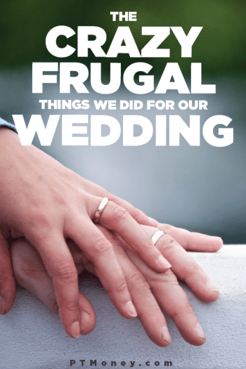 Frugal Wedding Tips | Cheap Wedding Tips | How to Save Money on a Wedding | How to Have a Cheap Wedding