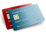 Obama Credit Card Debt Relief
