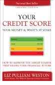 Closing Credit Accounts will Not Help Your Credit Score