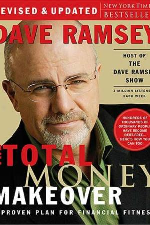 The Financial Planning Community Wants a Real Conversation with Dave Ramsey