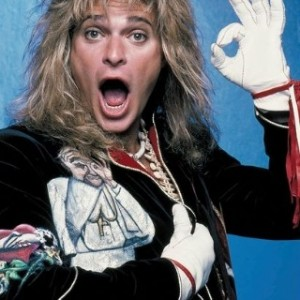 David Lee Roth did Not Invent the Roth IRA Withdrawal Rules