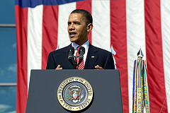 Obama Credit Card Debt Relief: Will the President Pay Your Debts?