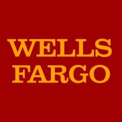 Wells Fargo Mortgage Rates