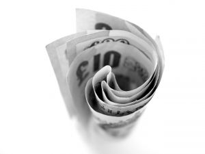 6 Ways to Get Free Debt Help