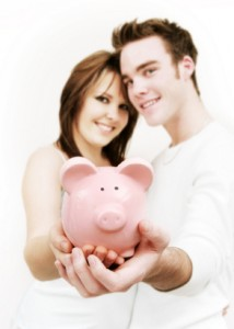 Where and How to Open a Health Savings Account