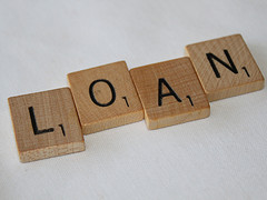 3 Quick Tips Get a Personal Loan (Hint: Treat it Like a Job Interview)