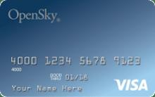 opensky-credit-card