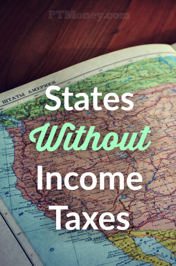 Most states within America have a personal state income tax, though not all of them. And, several of those that do not impose a personal state income tax have other ways of eliciting revenue from their citizens.