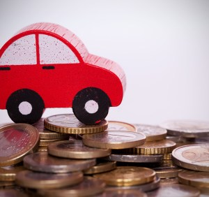 20 Tips for a More Affordable Auto Insurance Policy