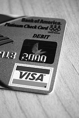 What Everybody Ought to Know About New Debit Card Fees