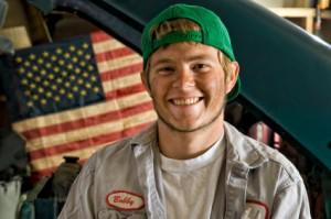 Angies List Auto Service - Friendly Car Mechanic