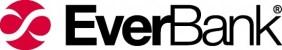 EverBank Logo
