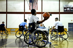 Do You Need LT Disability Insurance?