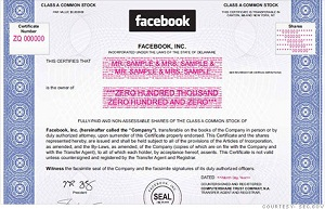 How to buy facebook stock as a first time investor pt money buy facebook stock ccuart Image collections