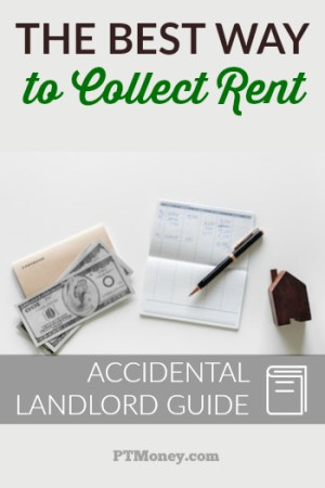 Rent Collection: What's the Best Way to Collect Rent from Your Tenant?