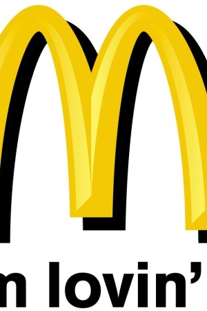 Did Somebody Say McDonald's – As a Career?