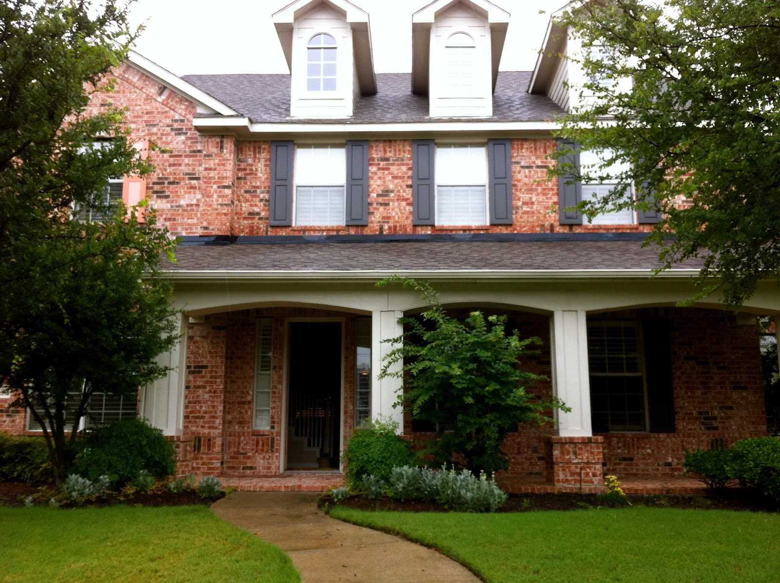 How To Buy A House With No Money Down Are Home Warranties Worth It? Pt  Money