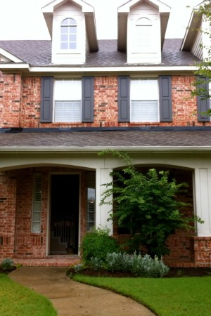 How to Buy A House with No (or Low) Money Down