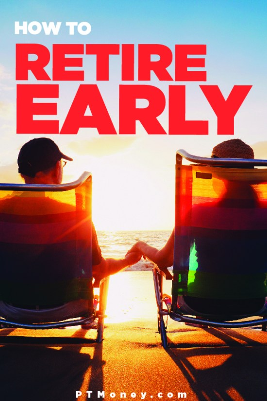 How to Retire Early | Retire Early | FIRE | Steps to Retiring | Retirement Planning