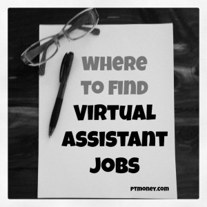 virtual assistant jobs - Real Virtual Assistant Jobs