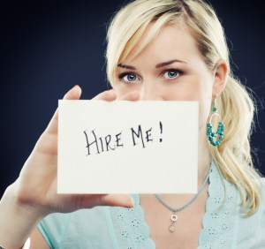 5 Questions to Ask Yourself Before Applying for Yet Another Job