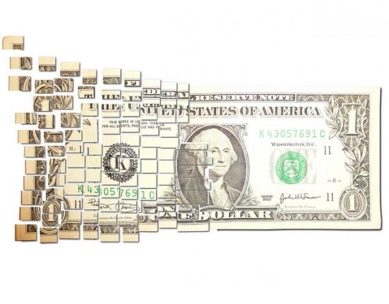 Build a Taxable Portfolio