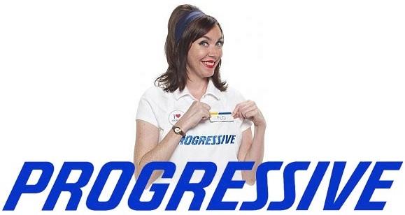 Personal Loans 600 Credit Score >> Progressive Auto Insurance Claims Review   PT Money