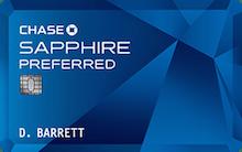 Sapphire_Preferred_Card
