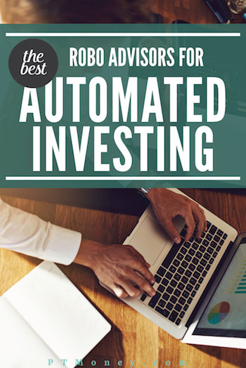 The introduction of robo-advisors has helped more people get into investing and save for their future without the costs of standard financial advisory services. Here are the best robo advisors