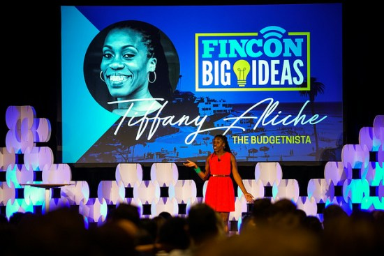 tiffany-the-budgetnista-aliche-speaking-at-fincon