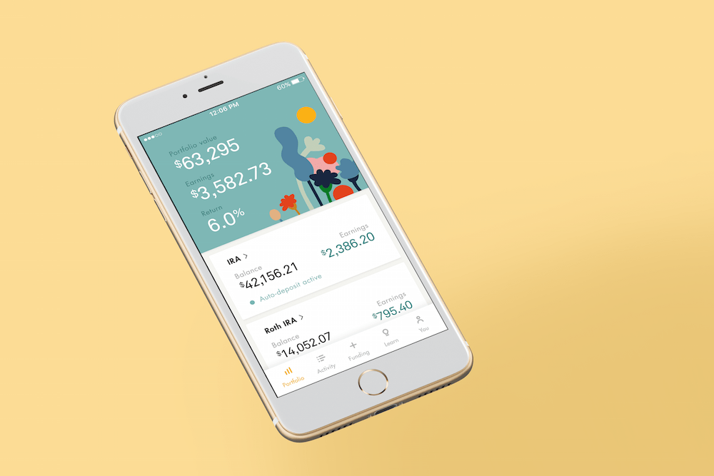 Wealthsimple_US_Dashboard_Mobile