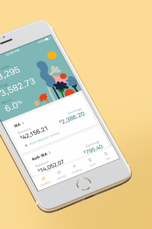 Wealthsimple Review: Canada's Largest Robo-Advisor Comes to America with $50 Bonus