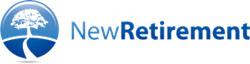 NewRetirement Logo