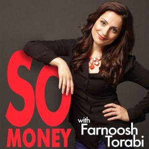 So_Money_Podcast_Farnoosh