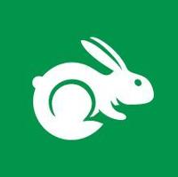 TaskRabbit: Find Odd Jobs at Rates You Choose