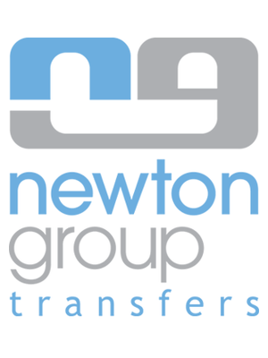 Exit Your Timeshare Legally: Newton Group Transfers [Review]