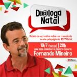 Dialoga Natal Mineiro