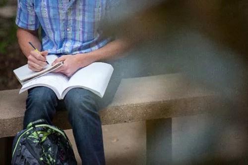 理学療法士の大学・専門学校の偏差値低下が激しい件2