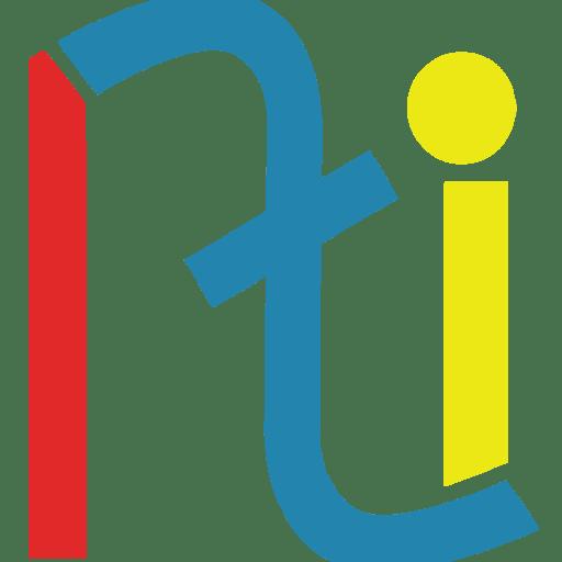 PT Nusantara Tridaya Inovasi