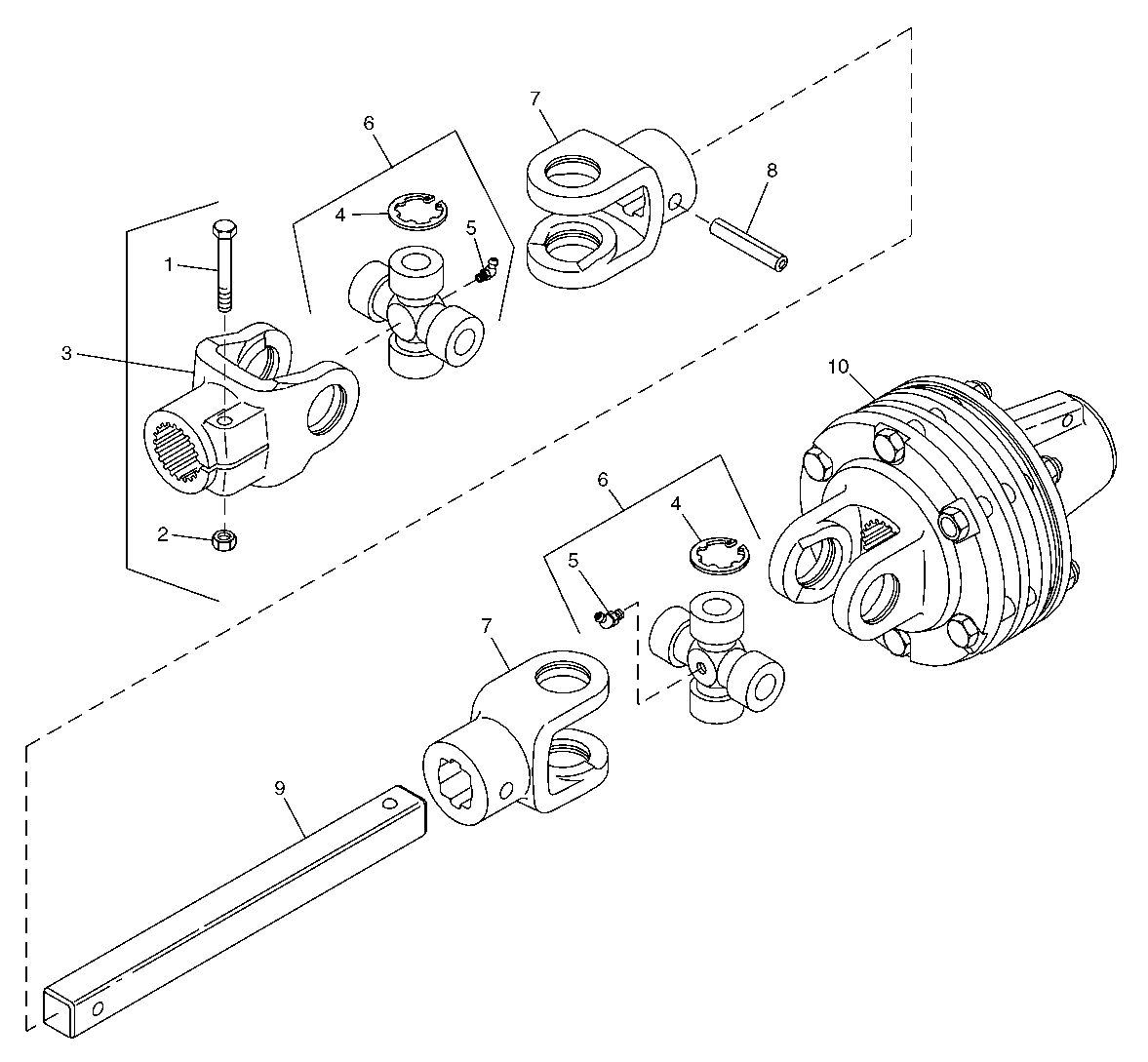 Bodine Gear Motor Wiring Diagram Electric Motor Diagram