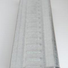 Baja Ringan G550 Products Pt Perkasa Guna Abadi