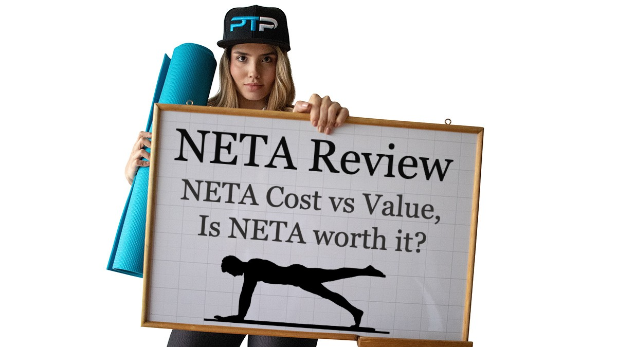 NETA Cost vs Value, Is NETA worth it?
