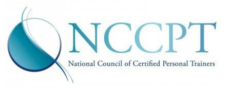 NCCPT CPT ($478)