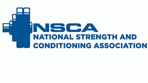 NSCA (National Strength and Conditioning Association)