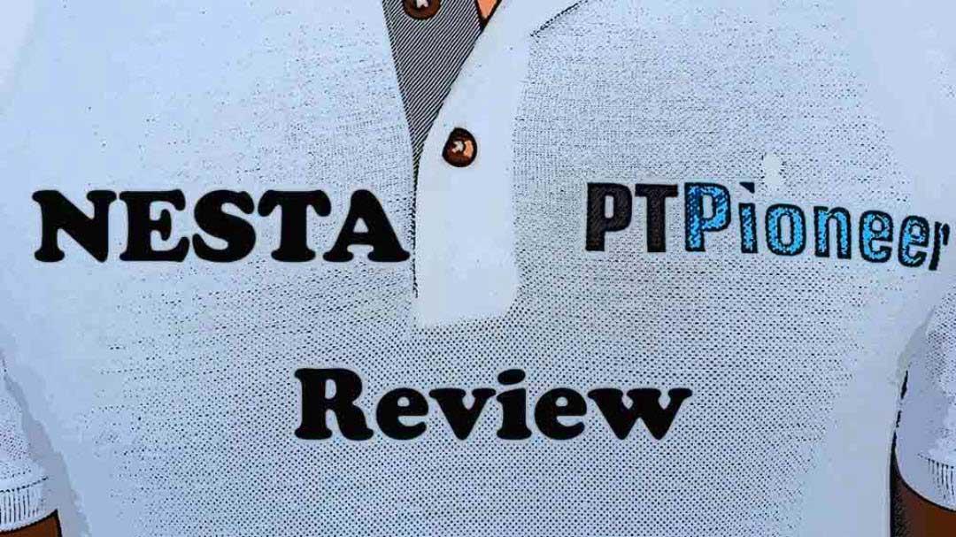 NESTA CPT review